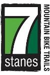 Brookford B&B supports 7stanes Mountain Bike Trails