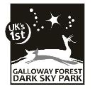 Galloway Dark Skies specialist provider