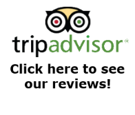 brookford b and b reviews on tripadvisor